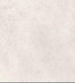 KERABEN Kalos White soft 60x60cm