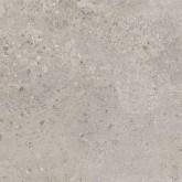 Marazzi Mystone Gris Fleury Taupe LUX. MLZY 60x60