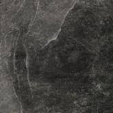 Shale Dark 60x60cm