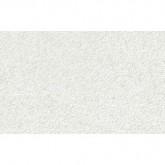 Grespania Reims Nimes Blanco 25x40 cm