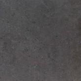 Marazzi Mystone Gris Fleury Nero LUX. MM01 60x60