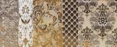 Shine Batik Oro Decoro C 24x59 cm