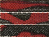 Imola Slash SLSH DK 73R 7,5x30 cm