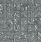 Supergres Four Seasons Mosaico Winter Satin 30x30 cm FSWS