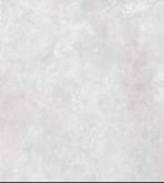 KERABEN Kalos Pearl soft 60x60cm