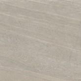 Nordic Stone Norvegia Lappato-Satin 60x60 cm