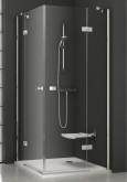 Ravak SmartLine SMSRV4 80 cm zuhanykabin