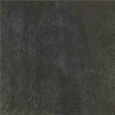 Imola X-Rock 60N 60x60 cm