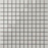 Marazzi Pottery Mosaico MMV8 30x30 cm