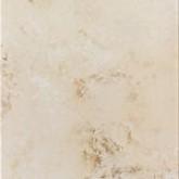 Lafaenza Caracalla 90A LP 90x90 cm