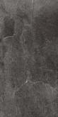 Imola X-Rock 12N 60x120 cm