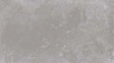 KERABEN Kalos Grey soft 37x75cm