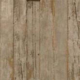 San't Agostino Blendart Grey 15x120 cm