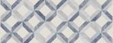 Marazzi Paint Decoro Bianco MMTW 20x50 cm