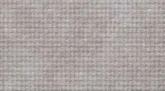KERABEN Kalos Concept Grey  37x75cm
