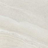 Nordic Stone Islanda Lappato-Satin 60x60 cm