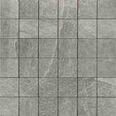 Imola MK.X-Rock G 30x30 cm