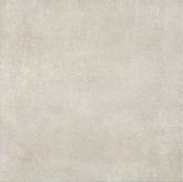 Ragno Sound Off White 60x60 cm
