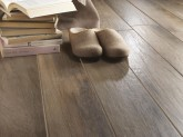 MARAZZI/MARCONI CERAMICA Wood Stories fahatású burkolatok akciók