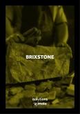 IMOLA Brixstone sorozat akció