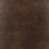 Keraben Xian Marron 41x41 cm