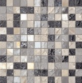 Supergres Four Seasons Mosaico Four Seasons 30x30 cm FSFS