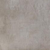 Imola Creative Concrete 60x60G RT.