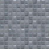 Supergres Lace Avio Mosaico 30,5x30,5 cm LAMS