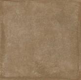 Grespania Katmandu Tabaco 60x60 cm