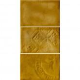 Imola 1874 Y 12x18 cm