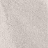 Imola X-Rock RB60W 60x60 cm