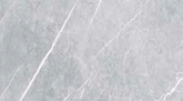 Keraben Inari Gris soft 37x75cm