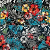 Imola Mush-Up Jungle 2 30x60 cm