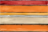 Imola Shades Stripes Sun Mix 20x60 cm