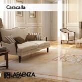 LAFAENZA Caracalla burkolat akció