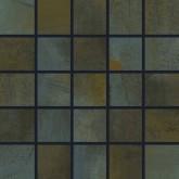 Grespania Vulcano Juno 30x30 cm