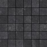Supergres Frenchmood Mosaico Reims 30x30 cm