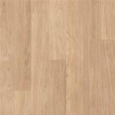 Eligna Fehérített lakkozott tölgy deszkák EL915 138x15,6cmx8mm