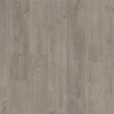 Tölgy, szürke patina SIG4752 138x21,2cmx9mm