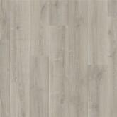 Csiszolt szürke tölgy SIG4765 138x21,2cmx9mm