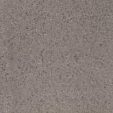Imola Parade PRDE 60G 60x60 cm