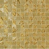 Supergres Four Seasons Mosaico Summer 30x30 cm FSSU