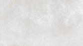 KERABEN Kalos Pearl soft 37x75cm