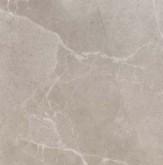 Prissmacer Ess. Soul Cement Ret. 60x60 cm