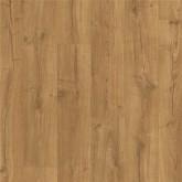 Természetes klasszikus tölgy deszkák 138x19 cm