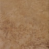 Lafaenza Caracalla 90T 90x90 cm