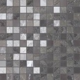 Supergres Four Seasons Mosaico Fog 30x30 cm FSFO