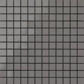 Marazzi Pottery Mosaico MMV9 30x30 cm