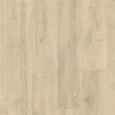 Erdei tölgy, bézs MJ3545 205x24cmx9,5mm