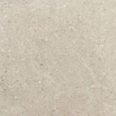 Marazzi Mystone Gris Fleury Beige LUX. MLZZ 60x60
